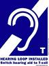 hearinglooplogo