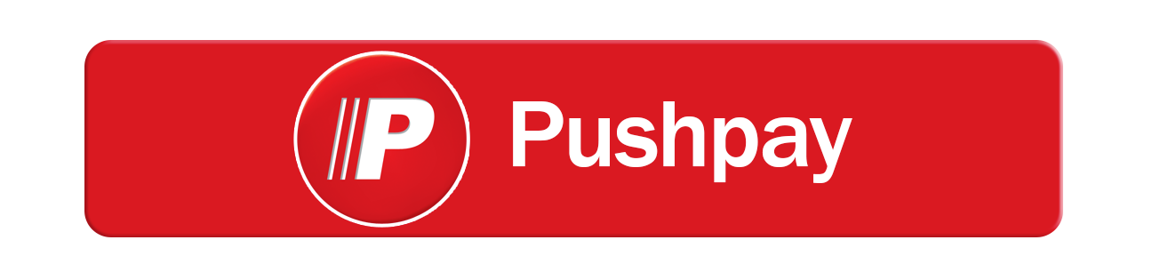 pushpay_button
