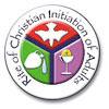 rcia_logo